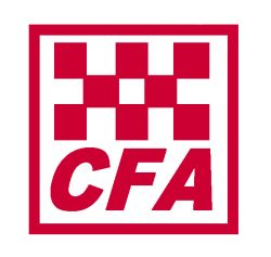 Country Fire Authority - CFA