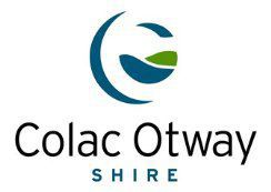 Colac Otway Shire
