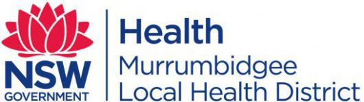 Murrumbidgee Local Health District
